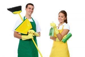 house cleaning services melbourne
